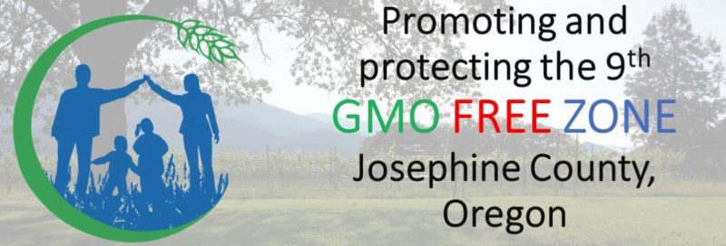 Promoting and protecting the 9th GMOF Zone- slider
